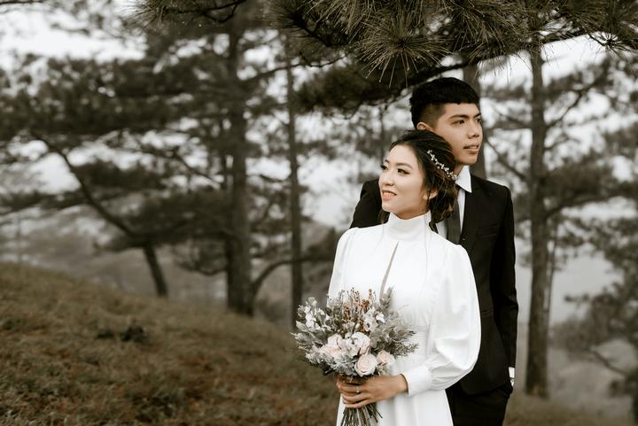 WeddingKit-4.png