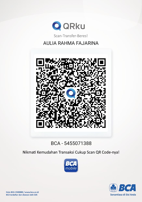 BCAQR-MBCA-20201021-152659