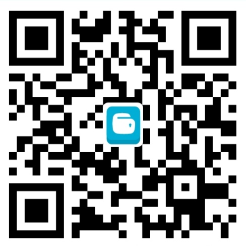 Barcode GoPay Revisi