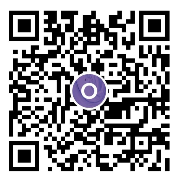 Barcode OVO Revisi