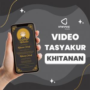 Khitan Video Invinic